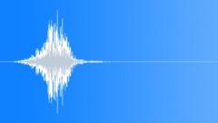 Fast Swoosh 24 Sound Effect