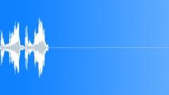 Corvus 24 Äänitehoste