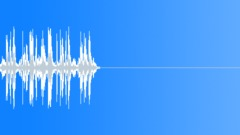 Corvus 39 Äänitehoste