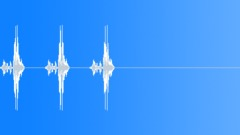 Corvus 42 Äänitehoste