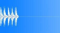 Corvus Äänitehoste