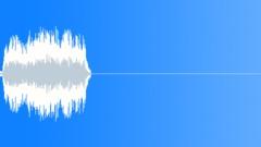 House wren 6 Sound Effect