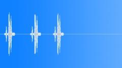 House wren 15 Sound Effect