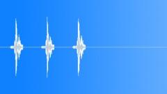 House wren 17 - sound effect