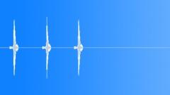 House wren 21 - sound effect