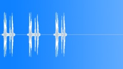House wren 20 - sound effect