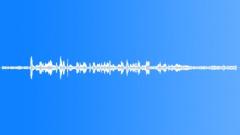 Airplane Stewardess Announcement 2 Sound Effect