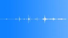 Door Unlocking Click Sound Effect - sound effect
