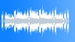 Female Voices Swing Logo - Long Version - stock music
