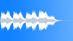 Stock Music of Hardened (WP) 03 Alt2 ( scary,futuristic,building,suspense,tension)