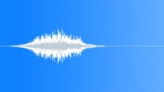 Fast Swoosh 36 Sound Effect