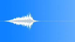 Fast Swoosh 63 Sound Effect