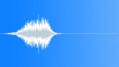 Fast Swoosh 74 Sound Effect