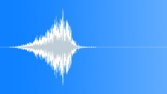 Fast Swoosh 83 Sound Effect