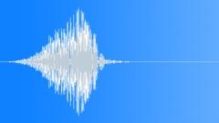 Fast Swoosh 91 Sound Effect