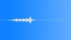 Fast Swoosh 93 Sound Effect