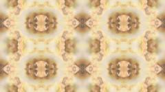marble texture pattern - seamless - stock illustration