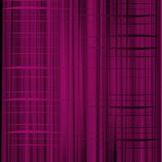 Stock Illustration of Purple abstract background stripe pattern texture may use for business