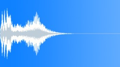 OS Start 06B - sound effect