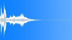 OS Start 06A - sound effect