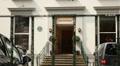 Abbey Road studios, London Footage