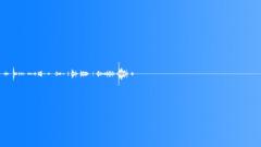 AKey 8 - sound effect
