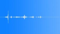 ReverseA Key Sound Effect