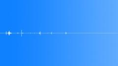 PlayKeys Sound Effect