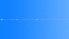 JKeys Sound Effect