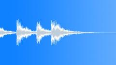 4Tom Hitz Sound Effect