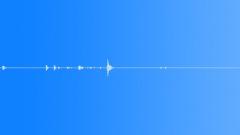 Screwing 2 Sound Effect