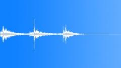 3 Clap Sound Effect