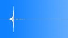 Rev Tool Sound Effect