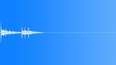 OC Screws Sound Effect