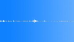 Fallin 3 Pong - sound effect
