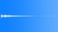 Snap 7 Sound Effect