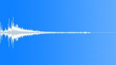 Clap Walla - sound effect
