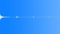 PotDelay Snare Sound Effect