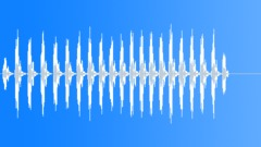 RattleSnake 15 - sound effect