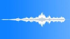 Crowd Reverse Sound Effect