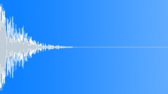 SmallEar Snare - sound effect