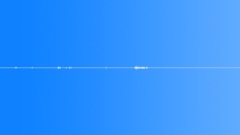 Open Tool Perc - sound effect