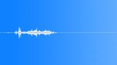 Lie Perc Sound Effect