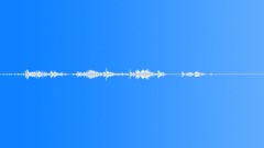 Slice Spoon - sound effect