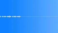 Rev Spoon 1 - sound effect