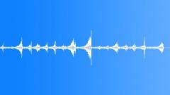Long Reverse - sound effect