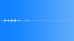 Chan Spoon - sound effect