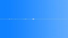Screwing 1 Sound Effect