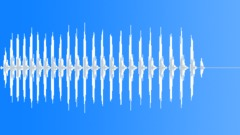 RattleSnake 6 Sound Effect