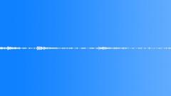 VIn 2 Pong - sound effect